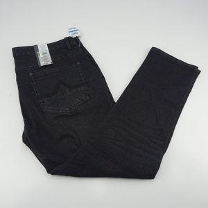 I.N.C International Concepts Men's Jeans